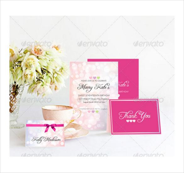 8+ Sample 5x7 Envelopes - PSD, Vector EPS, PDF - sample 5x7 envelope template