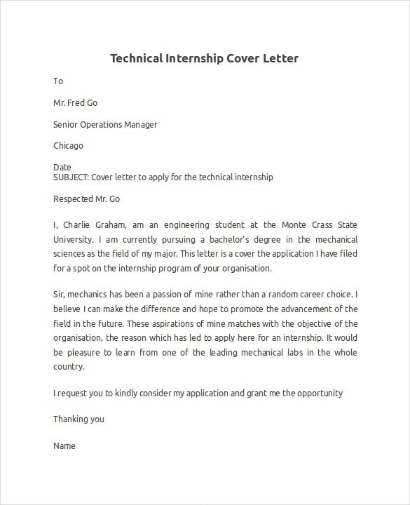 Pharmacy Intern Resume Sample   Free Resume Samples & Writing
