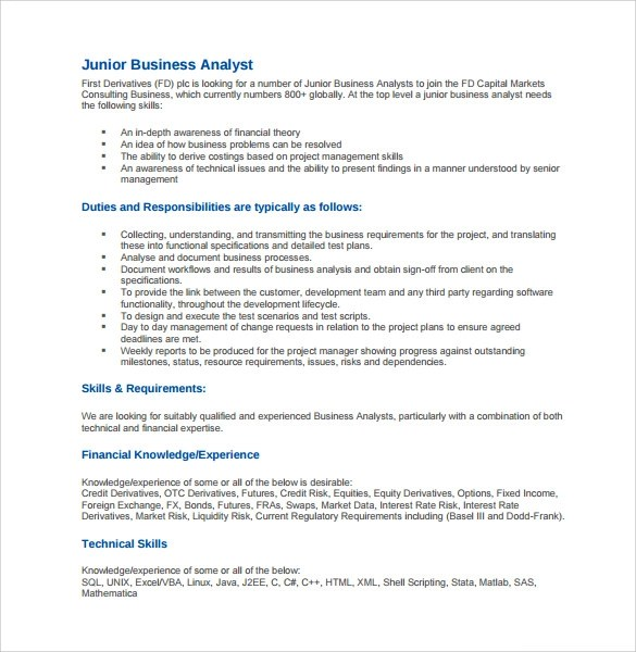 Essay Writing Service Research Paper, Term and Essay Papers - experienced hr analyst resume