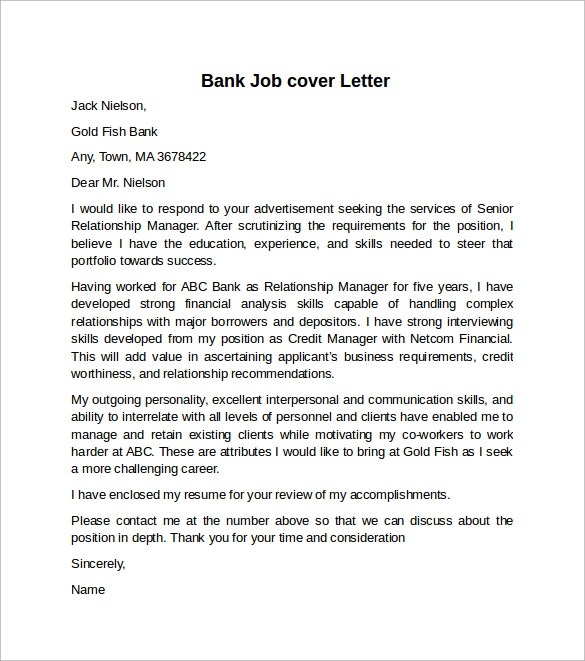 harvard cover letters hurry this offer ends in hours harvard law resume template qhtypm cover letter