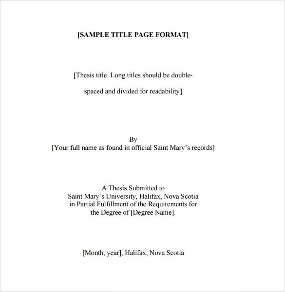 Doc Book Report Cover Page Template Report Title Page Doc Book Report Cover  Page Template Report  Book Report Cover Sheet