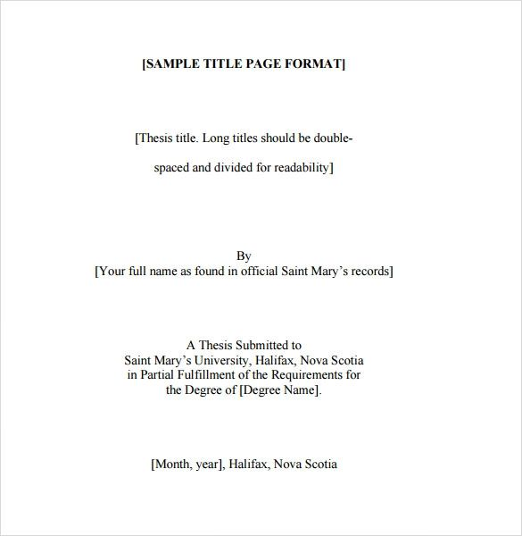 word fax cover page template