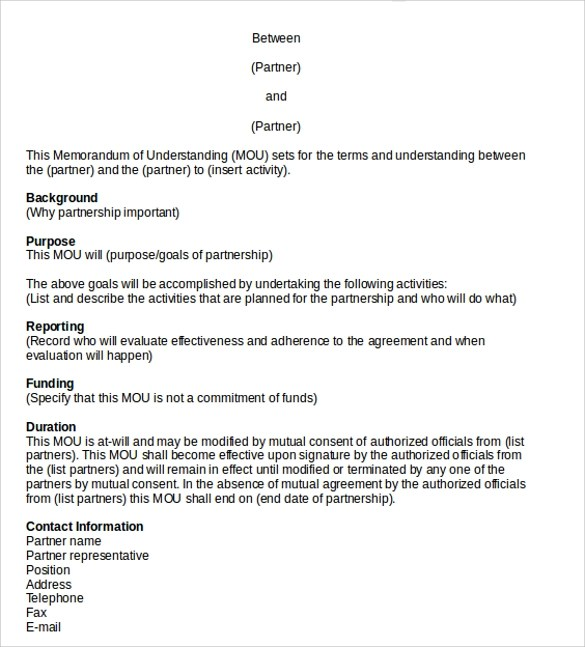 sample memo format template - Josemulinohouse - formal memo template