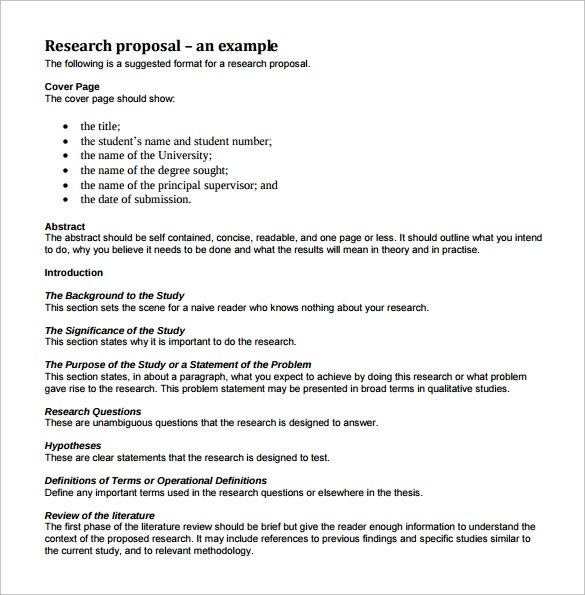 Criminal justice research proposal topics \u2013 Apreender - what is the research proposal