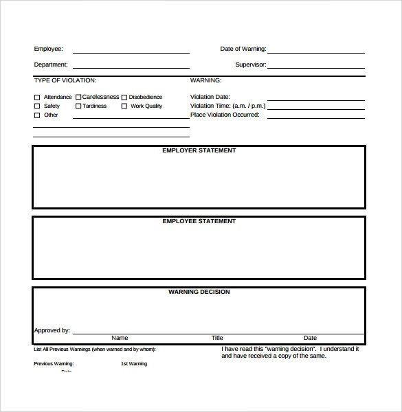 sample write up form - Goalgoodwinmetals