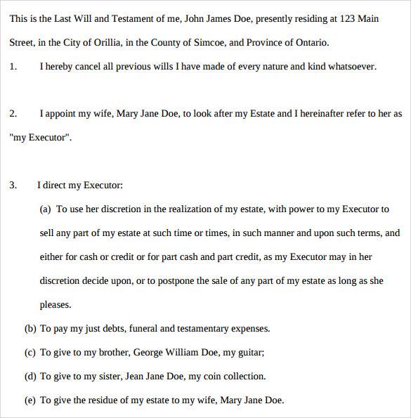 Bchw Trail Boss Support InfoEmployee Declaration Form Employee Tax