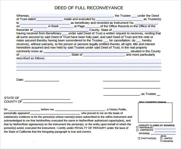 Sample Application Form Civil Service Exam – Civil Service Exam Application Form