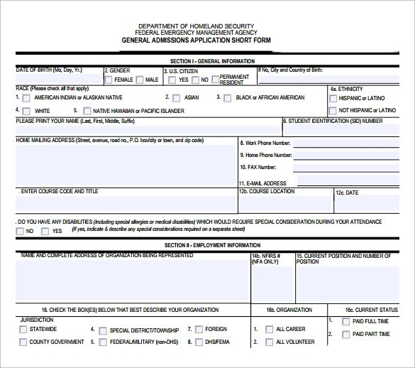 Fema Application Form Pictures \u003e\u003e Hazard Mitigation Grant Program - fema application form