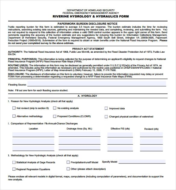 FEMA-Application-Form-To-Downloadjpg - fema application form