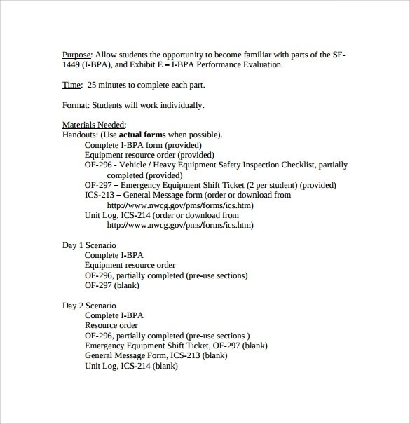 Sample Purchase Agreement Free Download Asset Purchase Agreement