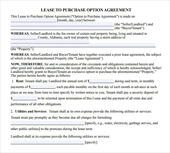 Real Estate Purchase Agreement Form Nevada | Create Professional