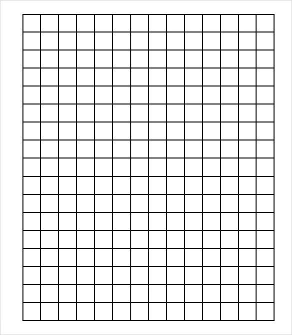 printable grid paper - Alannoscrapleftbehind