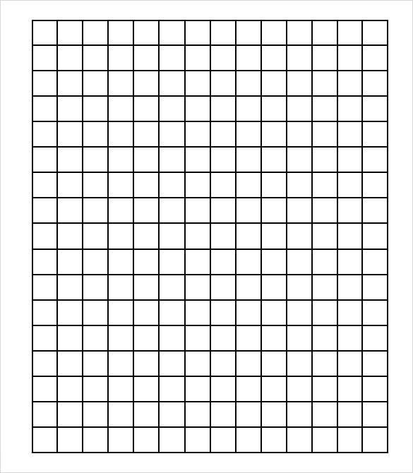 sample graph paper - Romeolandinez
