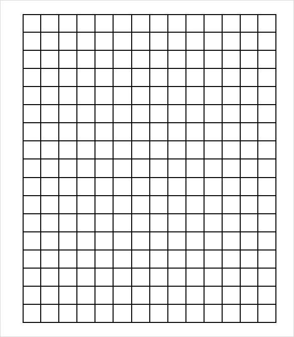 Search Results For Full Page Graph Paper