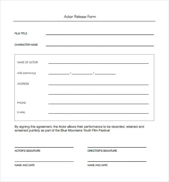 Squarespace Actor Template Squarespace Actor Template Templates