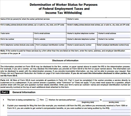 Irs Complaint Form Irs Warns To Watch Out For W Form Scams Irs