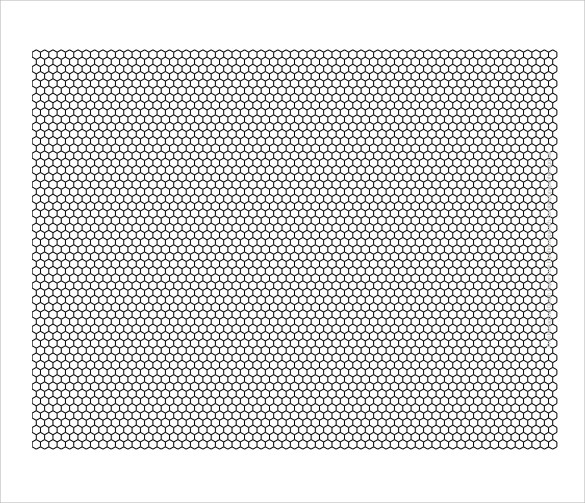 Numbered Graph Paper Template  NodeCvresumePaasproviderCom