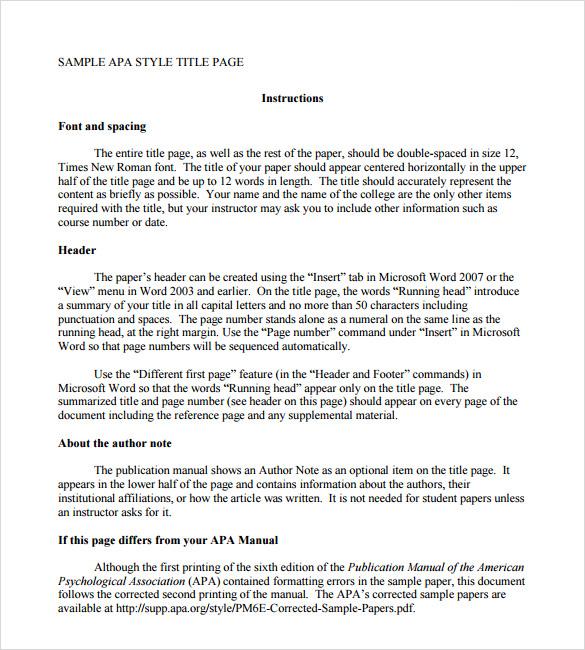 Purdue Owl Cover Letter Purdue Owl Cover Letter  Best Letter