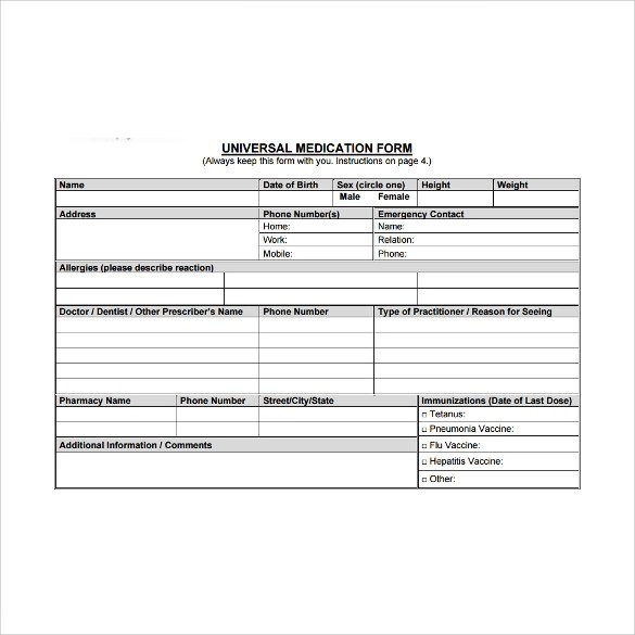 Monthly Work Report Template – Monthly Work Report Template
