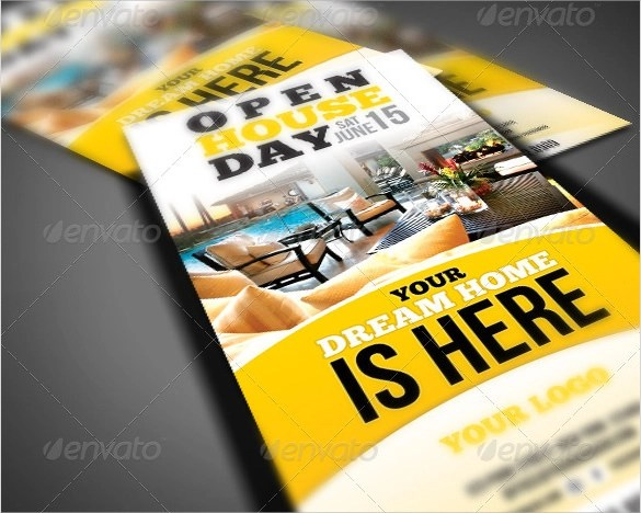 Open Day Flyer Template Choice Image - Template Design Free Download - bounce house flyer template