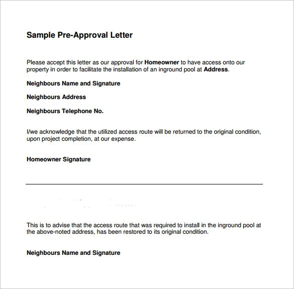 Best custom paper writing services - Buy a business plan for school - loi letter sample