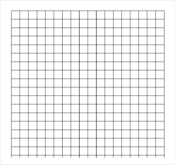 large square graph paper - Jamesbiltt