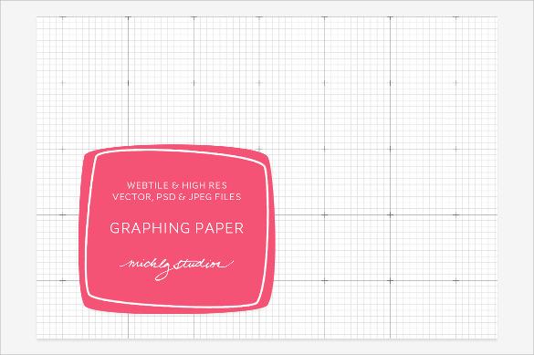 Magnificent Digital Graph Paper Composition - Best Resume Examples - digital graph paper