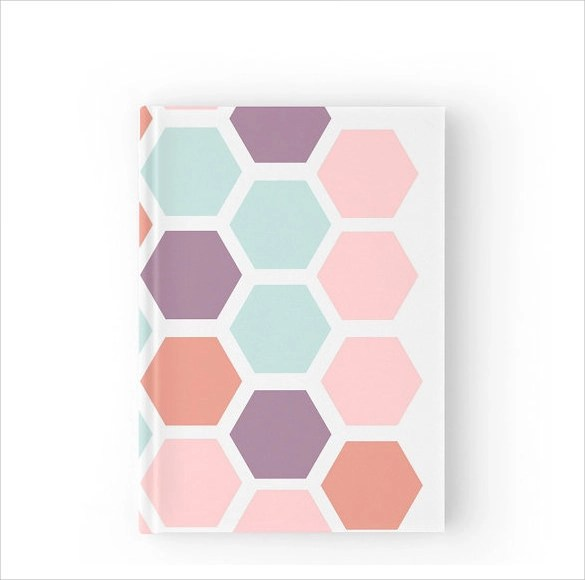 7+ Sample Hexagon Graph Papers Sample Templates