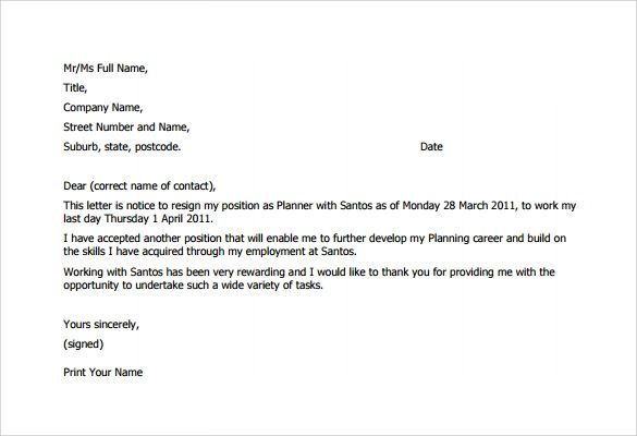 how to write a counter offer letter for a salary