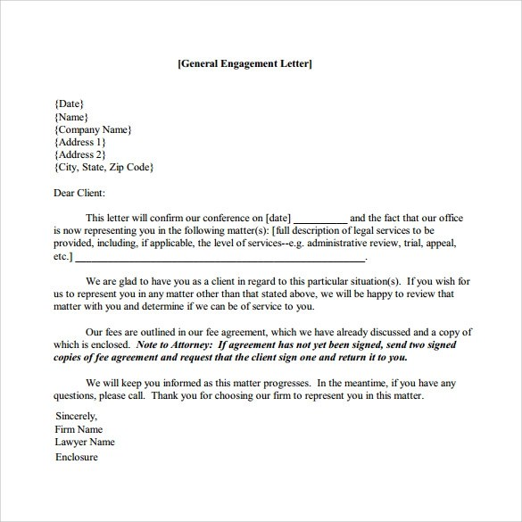 sample resignation letter in word resignation letter template for excel pdf and word sample engagement letter