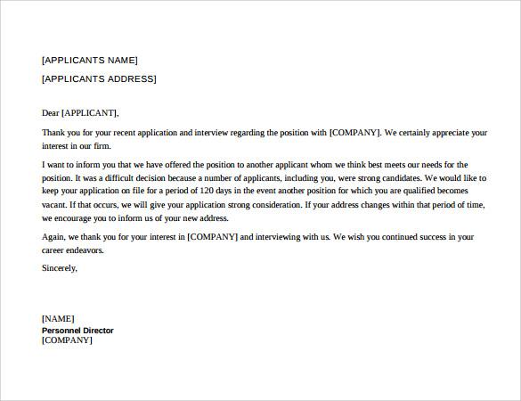 Fsbo Offer Letter Template from i0.wp.com