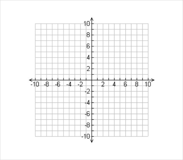 numbered graph paper template node2003-cvresumepaasprovider - numbered graph paper template