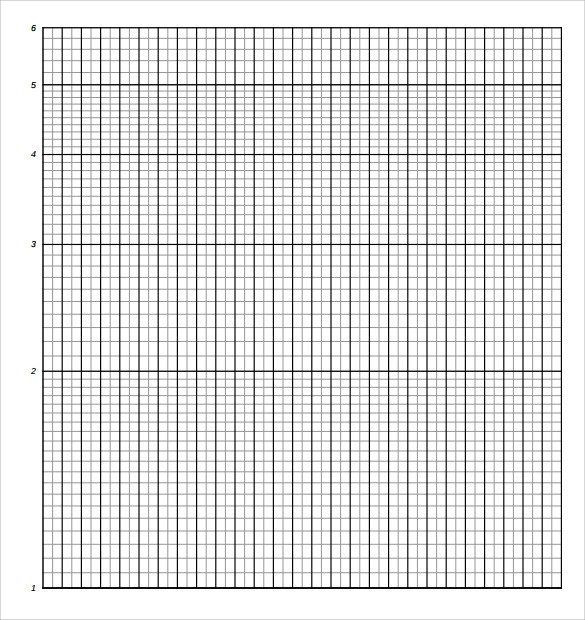 Semilog Graph Paper Plasma Concentration Vs Time Semilog Paper - making graph paper in word