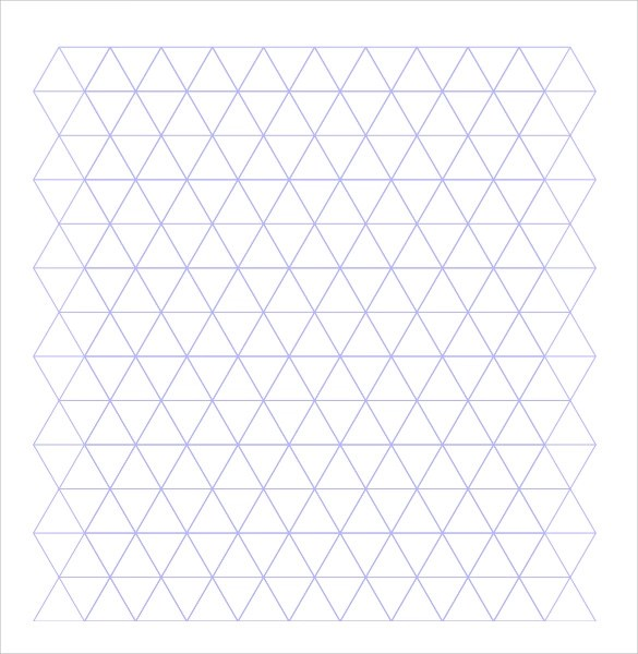 free graph paper template word - Graph Paper Template