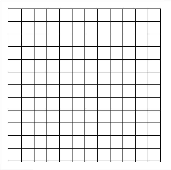 incompetech graph paper - Ozilalmanoof - graph paper download word