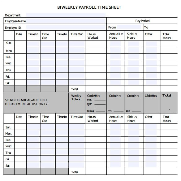 ... Payroll Timesheet Calculator 6+ Time Card Calculator With Lunch    Hourly Timesheet Calculator ...