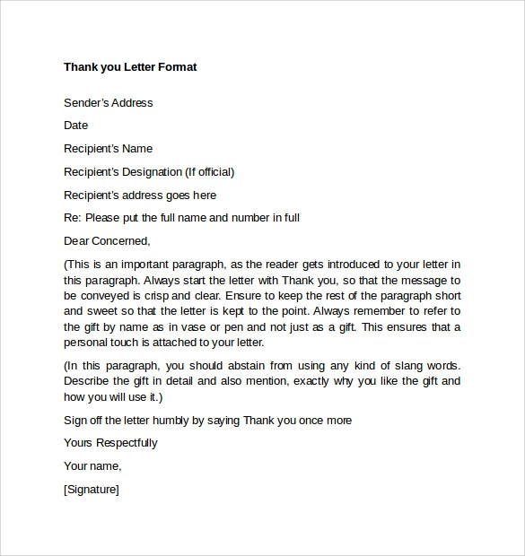 Top Result 60 Luxury Should You Sign Your Cover Letter Image 2017