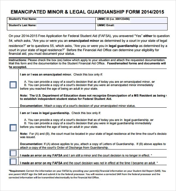 Doc12751650 Waiver Templates Free Doc12751650 Free Lien – Legal Waiver Form Templates