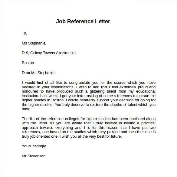 Printable-Job-Reference-Letter.Jpg