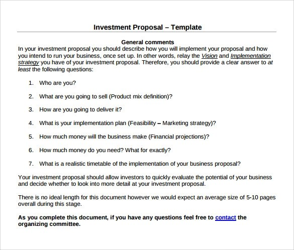 Investment agreement doc formatscsatco – Investment Agreement Doc