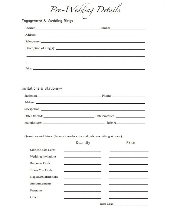 9+ Party Planning Samples Sample Templates