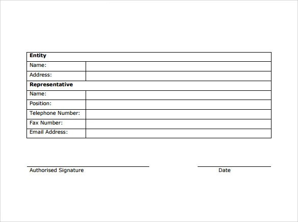 Sample Catering Proposal - 5+ Examples \ Format - sample catering proposal template