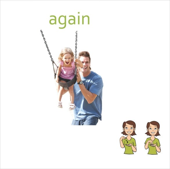 Baby Sign Language Printable Skycartasl alphabet chart sign language