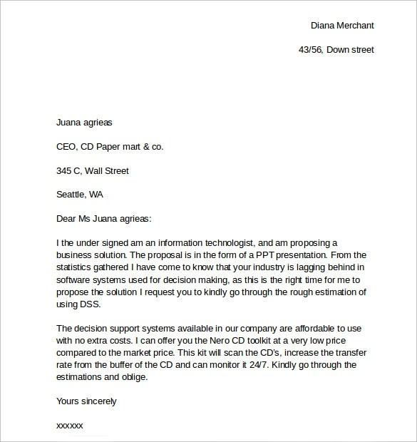 when is war justified essay essay plastic garbage case study - cover letter template doc