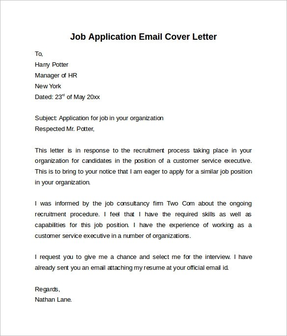 how to make a good resume paper resume writing kit career confidential special offers resume applying