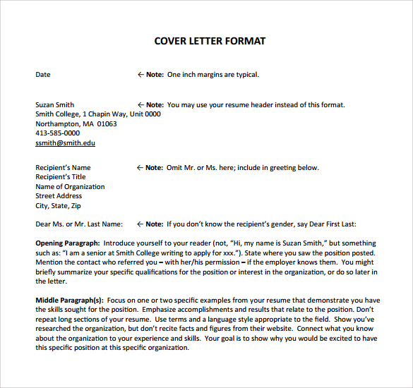 How To Write A Letter To Extend Employment Contract
