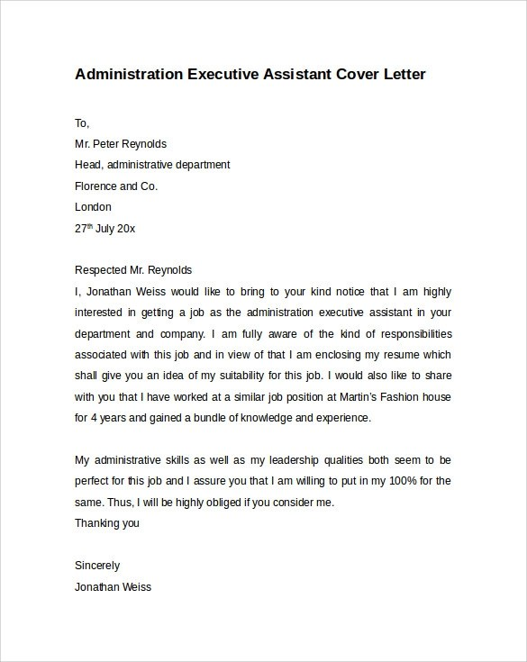 Example Cover Letter Medical Assistant  Resume Examples Teacher