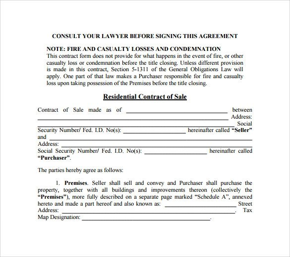 commercial investment real estate purchase sale agreement - 28 - commercial purchase agreements