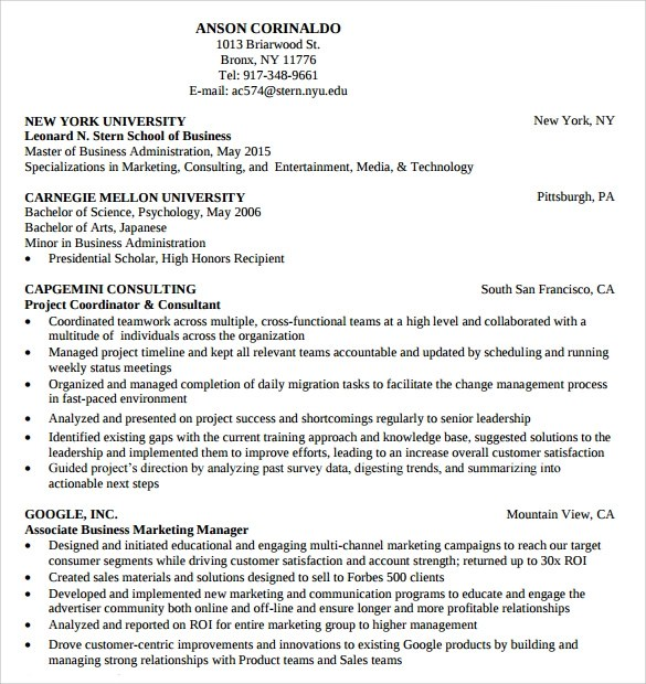 Resume Outstanding Educational Technology Consultant Cover Letter  Educational Technology Consultant Cover Letter Resume Outline Consulting  Cover
