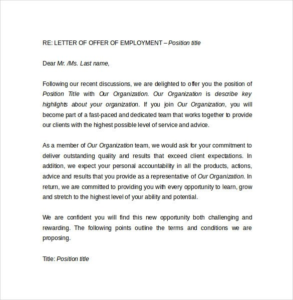 Business Letter Format Scholastic | Application Letter Outline